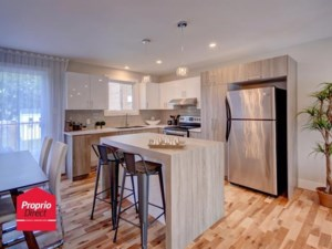 28698989 - Bungalow for sale