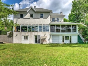 25998046 - Two or more storey for sale