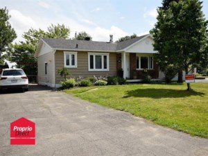 25414921 - Bungalow for sale