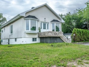14362519 - Bungalow for sale