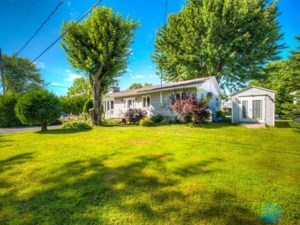 16419759 - Bungalow for sale