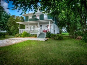 28667133 - Two or more storey for sale