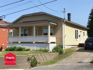 13546121 - Bungalow for sale