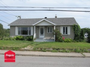 16241899 - Bungalow for sale