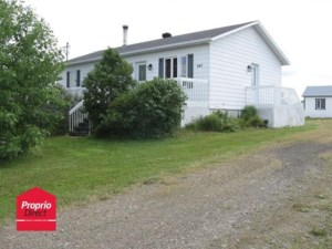 17505722 - Bungalow for sale