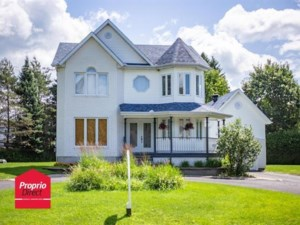 19254396 - Two or more storey for sale