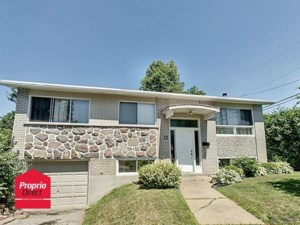 21117532 - Bungalow for sale