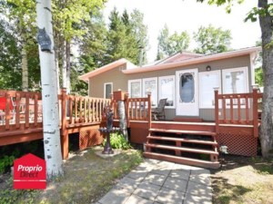 24824668 - Bungalow for sale