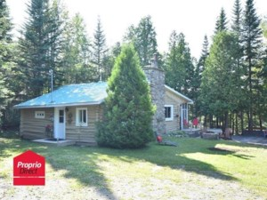27230452 - Bungalow for sale