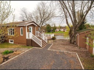 15624109 - Bungalow for sale