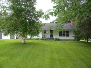 21743582 - Bungalow for sale