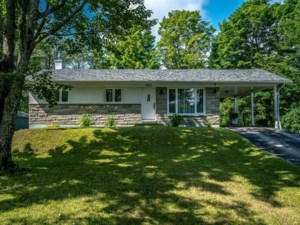 25177061 - Bungalow for sale