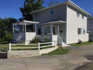 27435065 - Two or more storey for sale