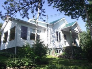 27746819 - Bungalow for sale