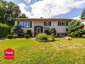 15189154 - Bungalow for sale