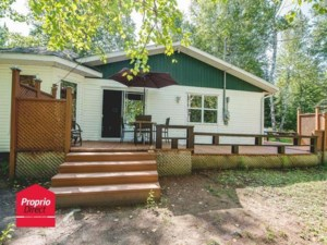 15727521 - Bungalow for sale