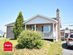 17333395 - Bungalow for sale