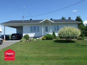 19228736 - Bungalow for sale