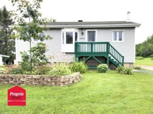 20470082 - Bungalow for sale