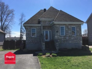 20671156 - Bungalow for sale
