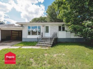 28152247 - Bungalow for sale