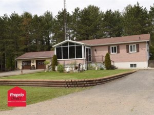 28584522 - Hobby Farm for sale