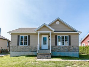 16895910 - Bungalow for sale