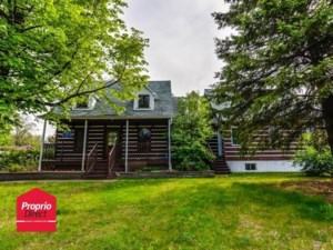 11299576 - Two or more storey for sale