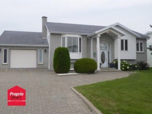 23183201 - Bungalow for sale