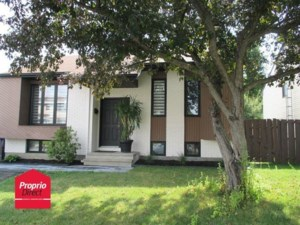24556132 - Bungalow for sale