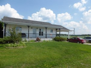 14583954 - Bungalow for sale
