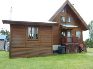15963953 - Two or more storey for sale