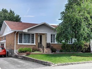 17621237 - Bungalow for sale