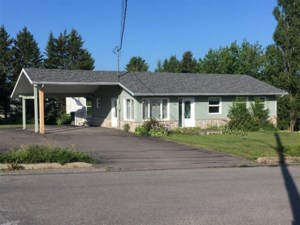 22789763 - Bungalow for sale