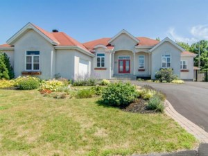 24746643 - Bungalow for sale