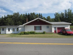 24966766 - Bungalow for sale