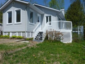 27129733 - Bungalow for sale