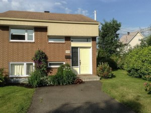 27161775 - Bungalow for sale