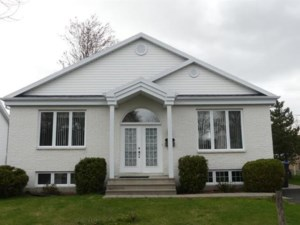 27620451 - Bungalow for sale