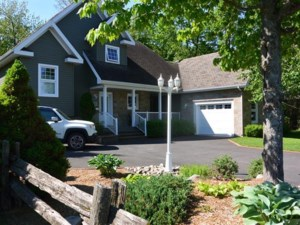 28402071 - Two or more storey for sale