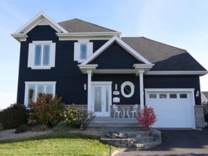 28545550 - Two or more storey for sale