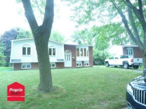 24584710 - Bungalow for sale