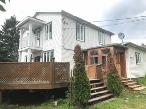 10290263 - Two or more storey for sale