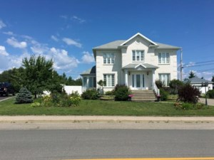 13615527 - Two or more storey for sale
