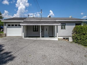 18515361 - Bungalow for sale