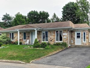 20545010 - Bungalow for sale