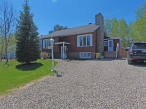 24006673 - Bungalow for sale