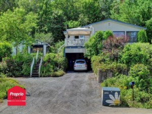 15012523 - Bungalow for sale