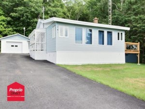 16927818 - Bungalow for sale