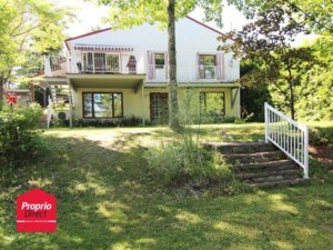20358628 - Bungalow for sale